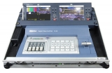 Regia mobile Datavideo HS-500