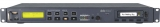 HDR-70 Digital Video Recorder SD/HD