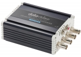 DAC-50S Convertitore HD-SDI a SD analogico