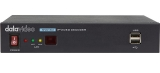 NVD-30 IP Video Decoder
