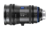 Zeiss zoom 15-30 mm