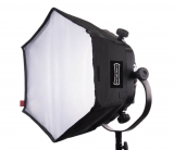 ANOVA Softbox Kit